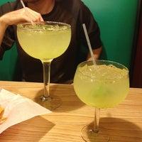 Photo taken at El Rebozo Mexican Restaurant by Ashley B. on 9/4/2012