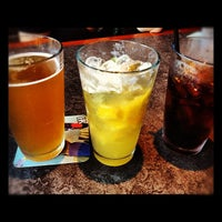 Photo taken at Yard House by Leslie P. on 5/13/2012