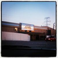 Photo taken at Pop's by Dusty W. on 6/19/2012
