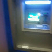 Photo taken at Chase Bank by Deejay on 3/30/2012
