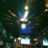 Photo taken at Karaoke One 7 by Jeanne H. on 3/14/2012
