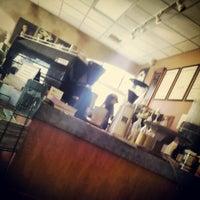 Photo taken at Richard's Fine Coffees by Richard M. on 4/12/2012