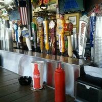 Photo taken at Johnnie Brown's by Katt L. on 8/29/2012