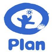 Photo taken at Plan Timor-Leste by Jhony M. on 7/30/2012