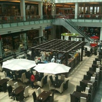 Photo taken at Family Mall by Emincan S. on 5/1/2012