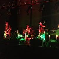 Photo taken at O'Briens Irish Pub by Monica P. on 6/16/2012