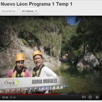 Photo taken at Matacanes by CheckIn México on 7/13/2012