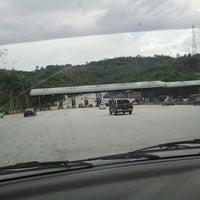 Photo taken at Lebuhraya Karak (Highway) by mhb151186 M. on 2/19/2012