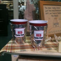 Photo taken at Creative Finds by Shelly by Art M. on 6/7/2012