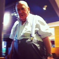 Photo taken at Panera Bread by Debby L. on 8/15/2012