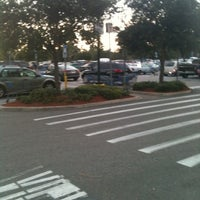 Photo taken at Walmart Supercenter by Josh M. on 8/11/2012