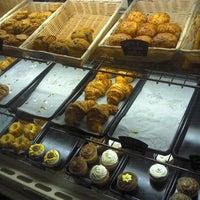 Photo taken at Hamilton Bakery by Dorothy K. on 3/31/2012