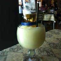 Photo taken at Cristina's Fine Mexican Restaurant by SalsaLoca on 5/5/2012