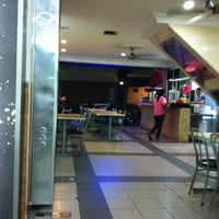 Photo taken at Wan's Corner 24 Hours by Jacky K. on 2/18/2012
