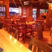 Photo taken at Grubens Up Town Tap by Kevin B. on 8/28/2012