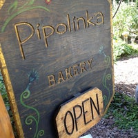 Photo taken at Pipolinka by Peter G. on 8/21/2012