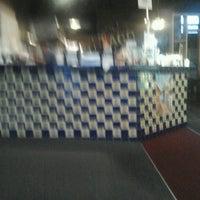 Photo taken at El Taco Loco by Sarah P. on 7/4/2012
