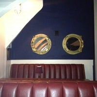 Photo taken at SHOREbar by Lynda a. on 9/2/2012