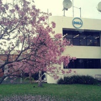Photo taken at Dell BCC by Paulo B. on 8/30/2012