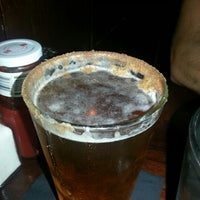 Photo taken at 21st Amendment by Rickie A. on 9/13/2012