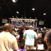 Photo taken at #SHRM12 Annual Conference & Exposition (SHRM) by Beverly W. on 6/28/2012