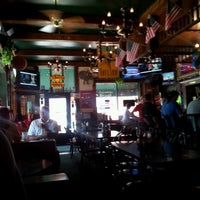 Photo taken at Hammerstone's by Kyleigh J. on 7/8/2012