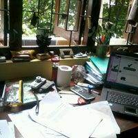 Photo taken at Pita Kotte by Melissa C. on 6/6/2012