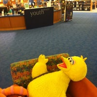 Photo taken at Bloomfield Township Public Library by M G. on 7/7/2012