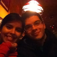 Photo taken at Applebee's by Giullian R. on 2/3/2012