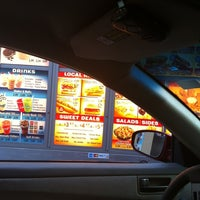 Photo taken at Dairy Queen by Isaac D. on 6/16/2012