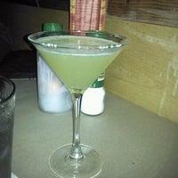 Photo taken at Bonefish Grill by Ciara M. on 3/17/2012