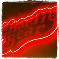 Photo taken at Charlie Bear by DJ B Gotti on 6/15/2012