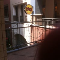 Photo taken at Moe's Southwest Grill by john s. on 8/27/2012