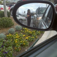 Photo taken at Chick-fil-A West Columbia by Emily M. on 3/7/2012