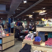Photo taken at Urban Outfitters by Ben on 7/15/2012
