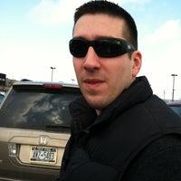 Photo taken at Target by Jennifer B. on 2/18/2012