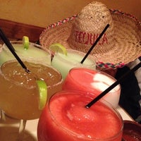 Photo taken at El Rodeo by Anna S. on 5/5/2012