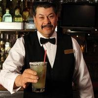 Photo taken at Casa Vega by Taste Terminal on 2/24/2012