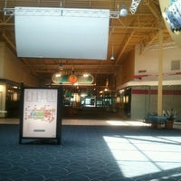 Photo taken at The Great Mall of the Great Plains by Viktoria F. on 6/8/2012