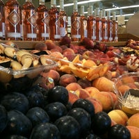Photo taken at Whole Foods Market by Jewel J. on 7/26/2012
