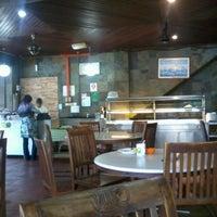 Photo taken at Restoran Yus by Ayong D. on 6/25/2012