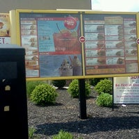 Photo taken at SONIC Drive In by Kendall R. on 4/20/2012