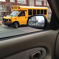 Photo taken at C.B Warring Elementary by BrownCaramel on 4/12/2012