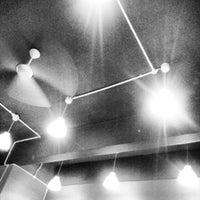 Photo taken at LOULpop Studio by Karlos H. on 7/10/2012