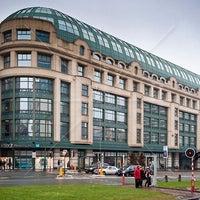 Photo taken at City 2 Shopping Mall by Yusri Echman on 8/29/2012