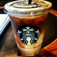 Photo taken at Starbucks by Kristi on 5/7/2012