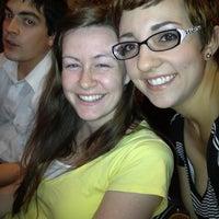 Photo taken at Got Sushi by Debra M. on 3/30/2012