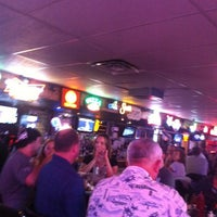 Photo taken at Piper Inn by Bryon M. on 6/8/2012
