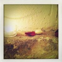 Foto scattata a La Sommità Relais da ci_polla il 8/10/2012