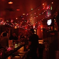 Photo taken at Cantina Los Caballitos by Melanie on 6/9/2012
